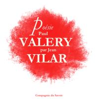 Poésie : Paul Valéry