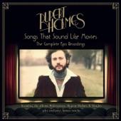 Rupert Holmes - Brass Knuckles (Rupert Holmes)