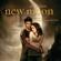 Stephenie Meyer - Nymåne - New Moon (uforkortet)