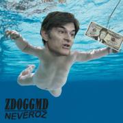 Ativan - Zdoggmd - Zdoggmd