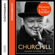 Andrew Mulholland - Churchill: History in an Hour