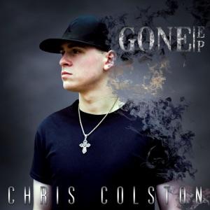 Chris Colston - Gone