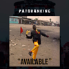 Patoranking - Available artwork