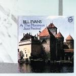 Bill Evans - Nardis
