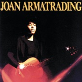 Joan Armatrading - Down To Zero