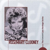 Rosemary Clooney - Thank Heaven For Little Girls