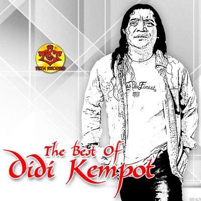 Didi Kempot - Ninggal Tatu Mp3