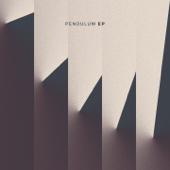 Pendulum - EP