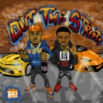 songs like Out the Streets (feat. Roddy Ricch)