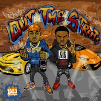 Out the Streets (feat. Roddy Ricch) - Single Mp3 Download