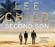 Lee Child - Second Son: (Jack Reacher Short Story)