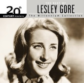 Lesley Gore - Look of Love