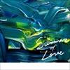 Summer of Love - Single