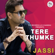 Tere Thumke - Jassi