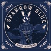 Sparrow Blue - Waiting on the Sun