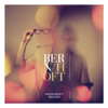 Bernhoft - Solidarity Breaks (Bonus Track Version) artwork