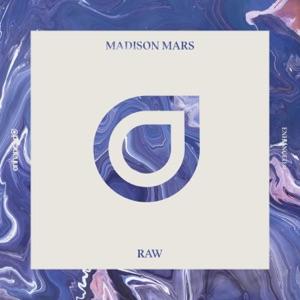 Raw - Single Mp3 Download