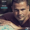 Ahla W Ahla Summer Edition EP