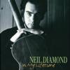 Neil Diamond - Brother Love's Travelling Salvation Show artwork