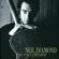 Neil Diamond - In My Lifetime