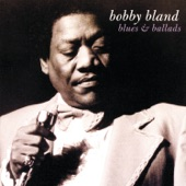 """Bobby """"Blue"""" Bland - Ain't Nothing You Can Do"""