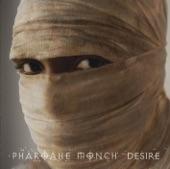 Pharoahe Monch - Welcome to the Terrordome