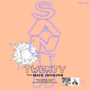 TWENTY (feat. Mick Jenkins) - Single Mp3 Download