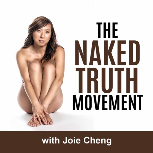 Cover image of The Naked Truth Movement