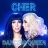 Gimme Gimme Gimme A Man After Midnight - Cher mp3