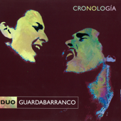 Dale Una Luz - Duo Guardabarranco