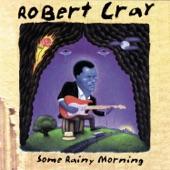 The Robert Cray Band - Jealous Love