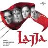 Lajja (Original Soundtrack)