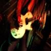 Rock 'n' Roll Satellite - Single