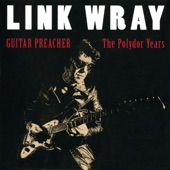 Link Wray - Tail Dragger