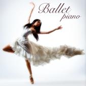 Ballet piano