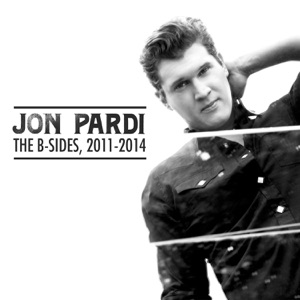 Jon Pardi - Rainy Night Song