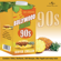 Bollywood Fresh - 90s Served Chilled - Various Artists
