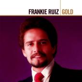 Frankie Ruiz Gold-Frankie Ruiz