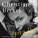 Christian Berkel - Der Apfelbaum