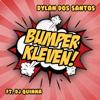 Dylan Dos Santos - Bumperkleven (feat. DJ Quinna) kunstwerk