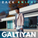 Galtiyan - Zack Knight