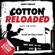 Arno Endler - Auge um Auge: Cotton Reloaded 34