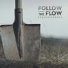 Follow The Flow - Érdekemberek artwork