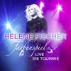 Helene Fischer - Rock Medley (Live) artwork