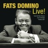 Fats Domino Live From the New Orleans Jazz Heritage Festival 2001