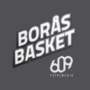 Basketpodden - Vi är Borås