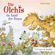 Erhard Dietl, Oetinger Media GmbH & Die Olchis - Die Olchis im Land der Dinos