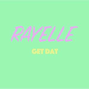 Rayelle - Get Dat - Line Dance Music