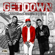 Get Down (feat. Rishi Rich & Ikka) - Juggy D