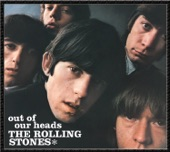 The Rolling Stones - Good Times